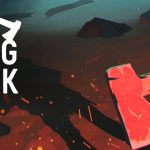 Игра The Long Dark на русском