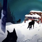 Игра The Long Dark Story Mode